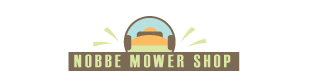 Nobbe Mower Shop, Inc.